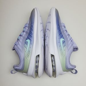 Nike Shoes - Nike Air Max Premium Women's Sneakers